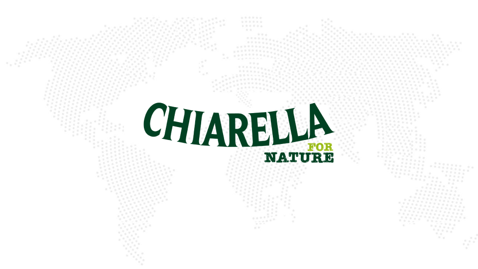 Chiarella For Nature