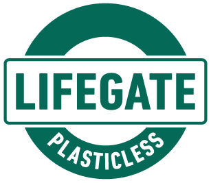 Lifegate Plasticless